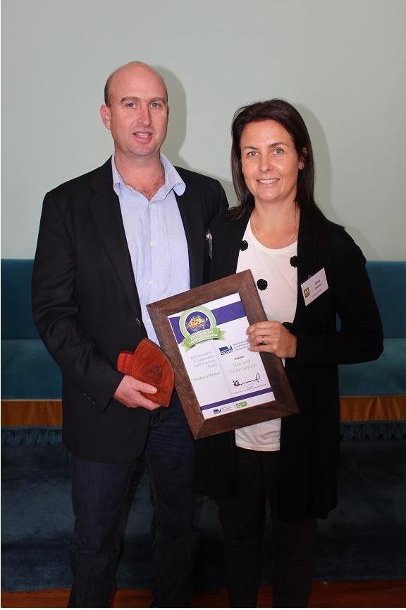 Vic Landcare Awards 2013 web